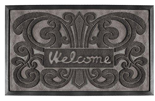 amagabeli-fleu-de-lis-floral-rubber-welcome-doormat-shoes-scraper-mat-for-outdoor-front-door-non-sli