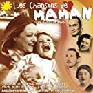 Chansons De Maman