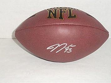 94f88aced Jelani Jenkins Signed Football - Florida Gators - Autographed Footballs