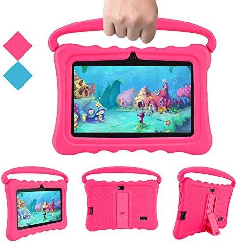 Veidoo Protection Pre Installed Educational Children product image