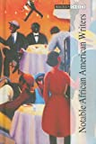 img - for Notable African American Writers-Vol. 2 (Magill's Choice) book / textbook / text book