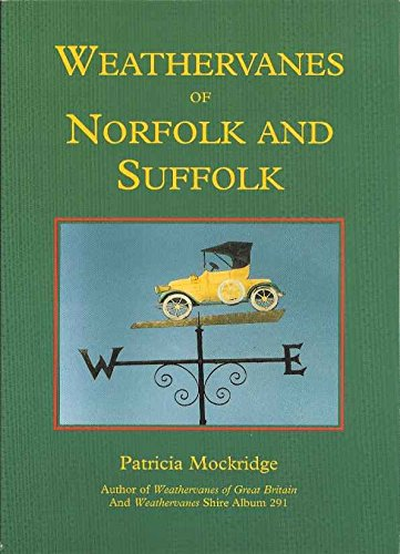 Weathervanes of Norfolk and ()