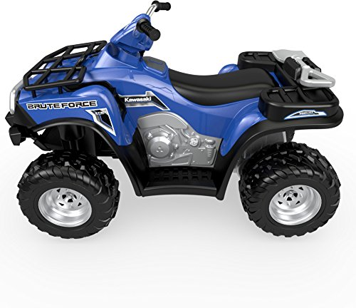 Best Price Kawasaki Brute Force