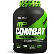 MusclePharm 100% Whey Isolate, Pure Isolate Protein Powder with 0 Carbs, Chocolate Milk, 24 Grams of Protein Per Serving, Whey Isolate Protein, Quality Protein Powder, 5-Pounds, 68 Servings