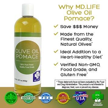 Buy olive oil brand for skin