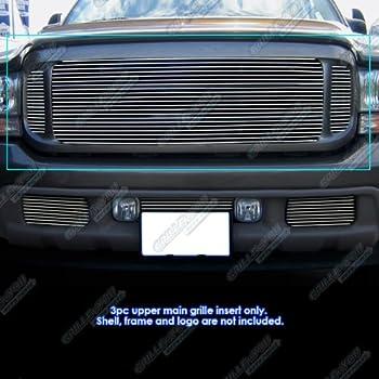 Unity Automotive 2-11231-11232-001 Quick Complete Strut Kit Front Pair, Spring, and Strut Mount Assembly Kit