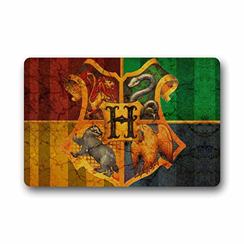 custom-harry-potter-hogwarts-machine-washable-top-fabric-non-slip-rubber-indoor-outdoor-home-office-