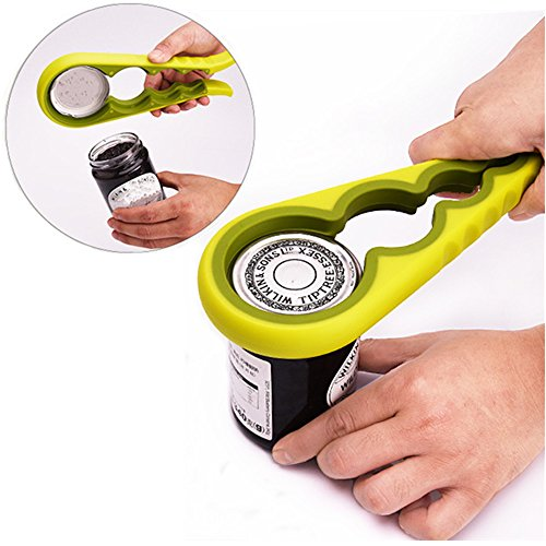 77203 electric can opener - 9