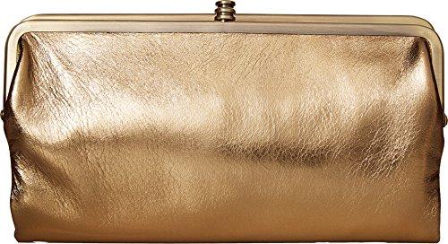 hobo-womens-lauren-vintage-wallet-clutch-purse-coin