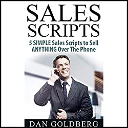 Sales Scripts