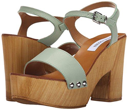 142af89e9d24 Steve Madden Women s Lavii Platform Sandal