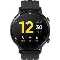 realme Watch S. Smartwatch con Pantalla de 1.3