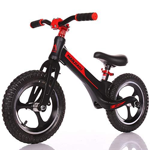 Toddler Balance Bike Perfect for Kids Ages 2-6 Years Old 12