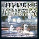 イン・コンサート'72 2012ミックス