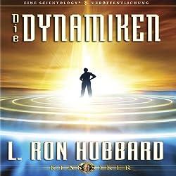 Die Dynamiken [The Dynamics]