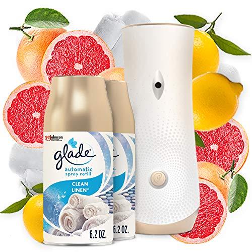 Glade Automatic Spray Refill