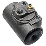 ACDelco 18E1362 Professional Durastop Rear Drum Brake Wheel Cylinder Assembly
