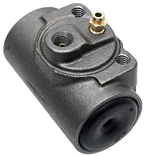 ACDelco 18E1362 Professional Rear Drum Brake Wheel Cylinder Assembly