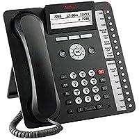 Avaya 1616-I IP Phone Global (700504843)