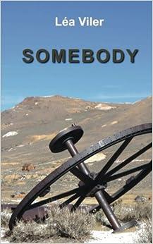 Book Somebody