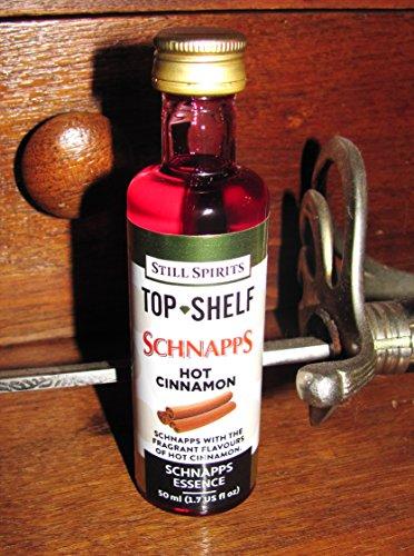 Buy top shelf whiskey