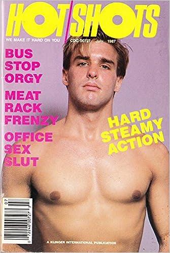 Www office gay meat com