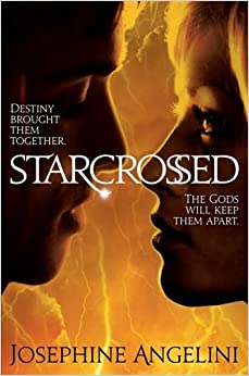 Starcrossed price comparison at Flipkart, Amazon, Crossword, Uread, Bookadda, Landmark, Homeshop18