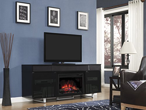 Classic Flame New Enterprise Mantel, 26MMS9626-NB157 (MANTEL ONLY, FIREPLACE INSERT SOLD SEPARATELY)