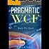 Pragmatic WCF: End To End