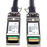 Cisco SFP-H10GB-CU5M SFP/Cable