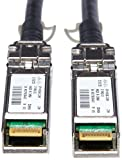 Cisco SFP-H10GB-CU5M SFP/Cable