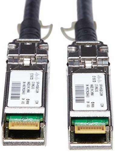 Cisco SFP-H10GB-CU5M SFP/Cable by Cisco