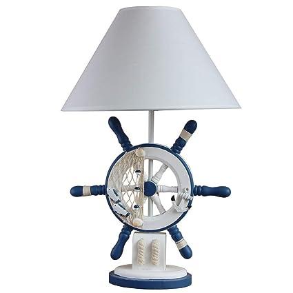 Luces de noche para niños, Lámpara de mesa de estilo ...