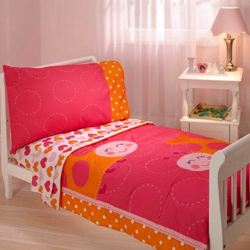 Carters Piece Toddler Discontinued Manufacturer