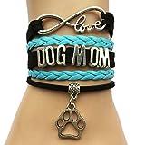 Puppy Bracelets Review and Comparison