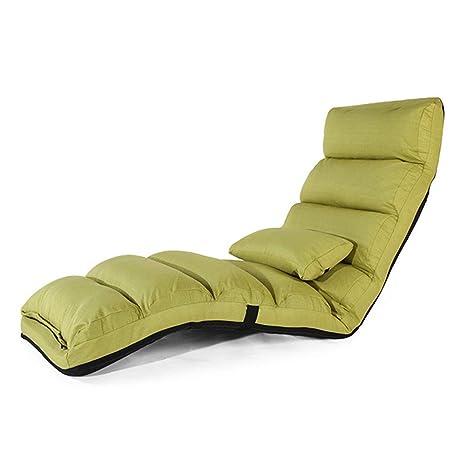 YLCJ Sofá abatible Ajustable con sofá sofá Cama sillones con ...