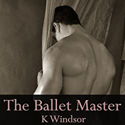 The Ballet Master