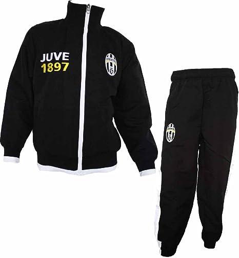 Chándal Juventus Turin – Colección oficial Juventus de Turín ...