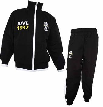 descuento especial de Precio pagable reunirse Chándal Juventus Turin - Colección oficial Juventus de Turín ...