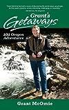 Grant's Getaways, Grant McOmie, 0882409565