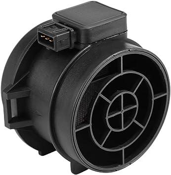Broco Luftmassenmesser Sensor Maf For Bmw 330 530i Z3 X5 5wk96132 5wk96132z Auto