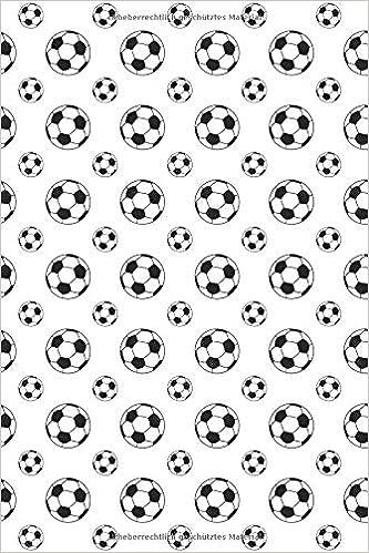 Fussball Muster Torhuter Sturmer Fans Verein 11 Kariertes