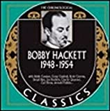 Bobby Hackett: The Chronological Classics, 1948-1954