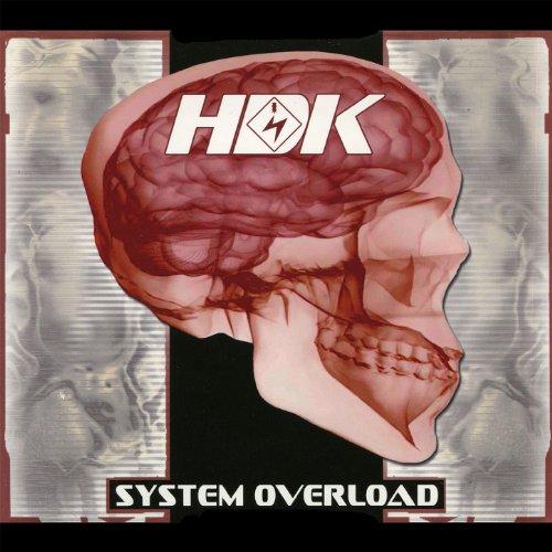 System Overload By Hdk On Amazon Music Amazon