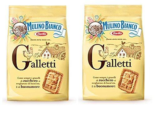 mulino-bianco-galletti-shortbread-with-sugar-granules-141-oz-400g-pack-of-2-italian-import-