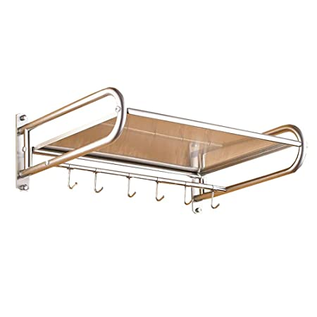 Estante de cocina Estante para Horno de microondas Mueble de ...