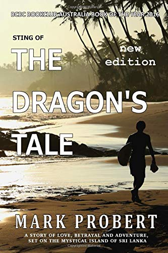 (Sting of) The Dragons Tale pdf