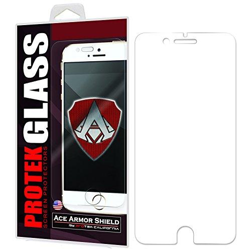 Ace Armor Shield Apple iPhone 7 (5.5