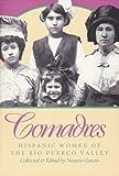 Comadres, Nasario Garcia, 1889921157