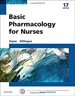Basic geriatric nursing 9780323187749 medicine health science customers who bought this item also bought fandeluxe Choice Image